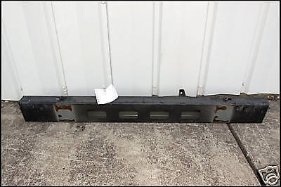 - 1994 1995 1996 1997 1998 FORD MUSTANG FRONT BUMPER REINFORCEMENT