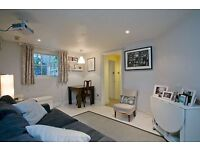 BETHNAL GREEN, E2, AMAZING 2 BEDROOM APARTMENT IN GATED PROPERTY