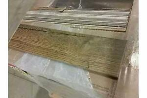 Save On New Flooring At Bryan S Online Auction