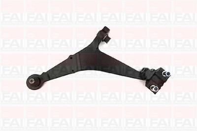 Suspension Arm FAI SS636 Fits Front