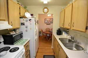 Great Renovated 2 bedroom apartment for rent in Leamington!
