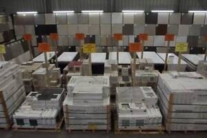 HUGE WAREHOUSE CLEARANCE SALE ON NOW Wingfield Port Adelaide Area Preview