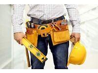 AJL Property Maintenance
