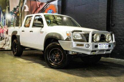 Mazda Bt 50 For Sale In Australia Mazda Bt 50 Cars Vans
