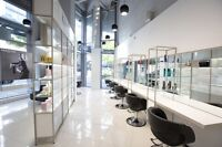 ***Luxury Hair Salon Seeking Experienced HairStylist
