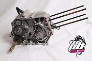YX 160 Engine