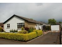 3 bed detached property for sale bungalow brechin