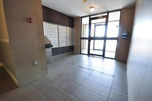 Fairway Rd and Courtland Rd: 37 and 49 Vanier Drive, 1BR Kitchener / Waterloo Kitchener Area image 4