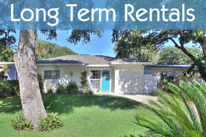 Looking to rent House in the Sunnyslope Area for long term