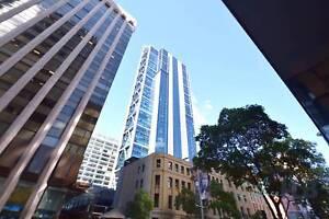 Perth CBD - 5 Person private office close to public transport Perth Perth City Area Preview