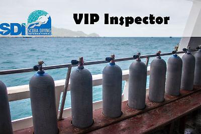 SDI ONLINE VIP PROGRAM ELEARNING