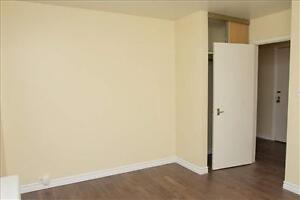 Ridout and Horton: 59 Ridout Street, Jr 1BR London Ontario image 5