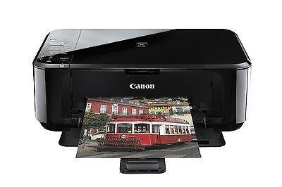Ein Fotodrucker