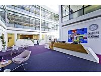 Reading Serviced offices Space - Flexible Office Space Rental RG2