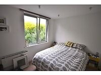 Large one bedroom flat in Latitude Apartments on Bouverie Road N16 Stoke Newington £1,450