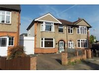 Large DOUBLE ROOM in a shared house GREAT LOCATION - MUST SEE - incl. Bills SUPERFAST BROADBAND