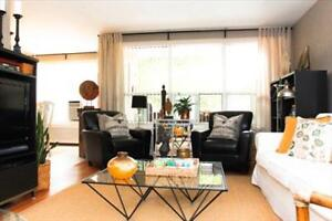 Stunning 2 bedroom apartment for rent in Old South! London Ontario image 4