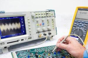 Réparation D'amplificateur ***Efficace et Rapide***