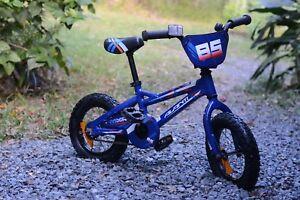 "Avanti MXR 12"" Kids Bike Coffs Harbour Area Preview"