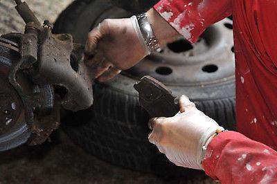 Wenn Dein Auto aus der Garantie raus ist, ziehe OEM-Teile in Betracht