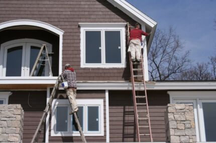 Professional painter,high quality,cheap price