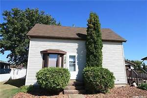 Home for Rent - St. Louis