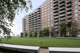STUDIO TO RENT IN NEW PROVIDENCE WHARF CANARY WHARF E14