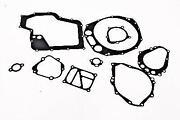 Hayabusa Engine Kit