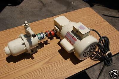 Dayton-14hp-right-angle-gear-motor-continental-pump-cp