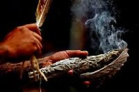 Intro to Shamanism Workshop: Learn Traditional Healing