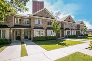 Jane and Lawrence : 23 and 25 Harding Avenue, 4BR