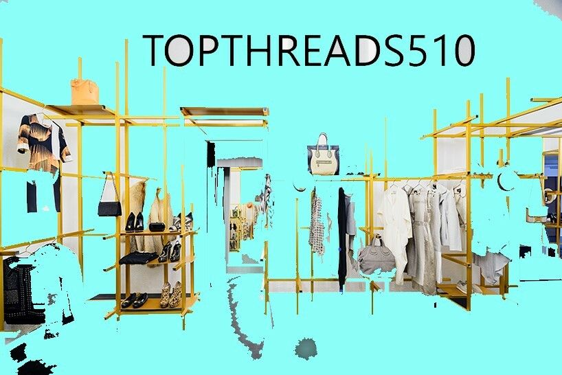 topthreads510