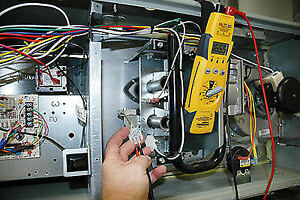 SAVE $$$ FURNACE REPAIRS INSTALLATION BEST RATES