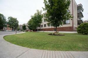 Blvd Jules Poitras and Blvd Thompson: 325 - 415 Cote Vertu, 3BR West Island Greater Montréal image 3