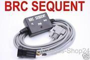 BRC Sequent