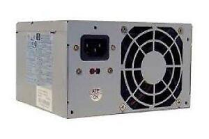 HP ATX 300W SATA (404471-001) Power Supply - Pull