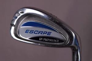 Pro Select Escape Golf Iron Set