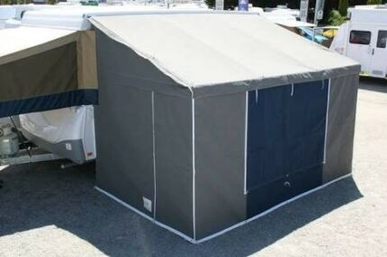 Wanted: WANTED ANNEX WALLS TO SUIT JAYCO EAGLE