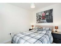 STEPNEY GREEN, E1, SPACIOUS 2 BEDROOM APARTMENT AVAILABLE