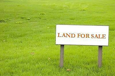 Land for sale wollert
