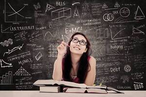 Business Studies Assignment Help  Oz Assignment Help