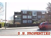 LOVELY 2 BEDROOM FLAT LOCATED IN OCTOBER PLACE, HENDON NW4 1EJ