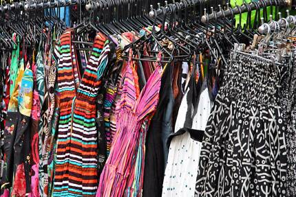 Quality Recycled/Used Bulk Clothing/ Manchester/ Wholesale