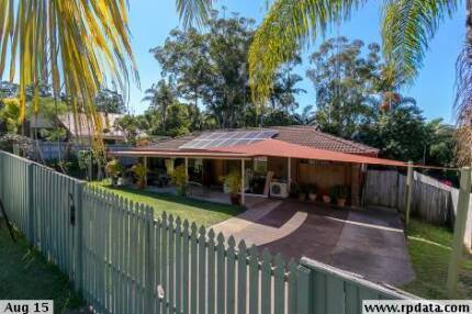 4 Bedroom House for Rent -Currumburra Rd, Ashmore Opposite School