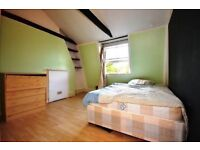 One Bedroom Available Now DSS Welcome !