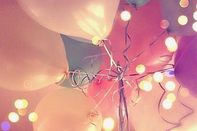Balloonsballoons