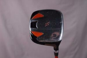 Crossfire Golf 3 Wood Right-Handed