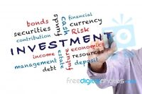Mutual Funds - Life Licensed LLQP Agents
