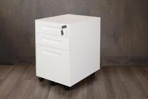 CABINET / CAISSON MOBILE Neuf
