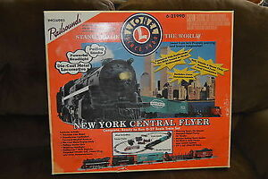 LIONEL TRAIN COLLECTION London Ontario image 2
